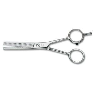 3 Claveles Nożyczki fryzjerskie Skool ES 5,5″