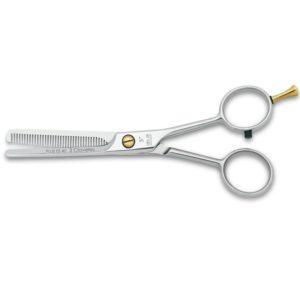3 Claveles Degażówki fryzjerskie Soft CT Plus ES 40