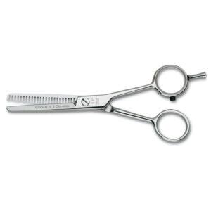 3 Claveles Zestaw nożyczek fryzjerskich Skool